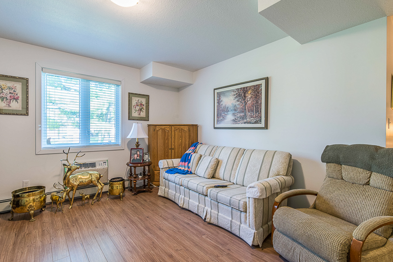 Perth, Ontario Apartments and Rental Properties | Browse ...