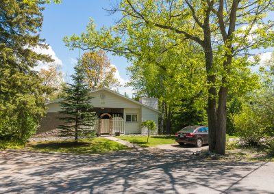 Red Oaks Apartments-adult lifestyle